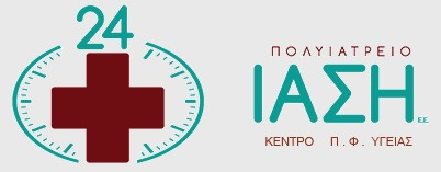 https://www.synpe.gr/images/diagnwstika/iasi_logo.jpg
